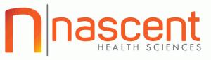 Nascent_Logo_WhiteBackground-300x86