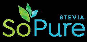SoPure Stevia