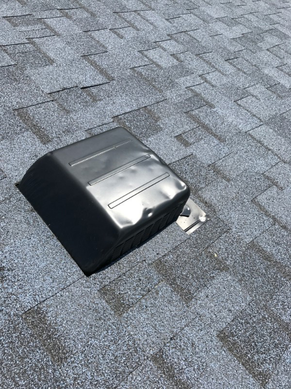Roofing Hail Damage In Colorado If You Need Hail Damage