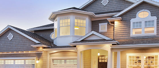 Sorensen Roofing Exteriors Roofing And Exterior Services In Northern Colorado And Across The