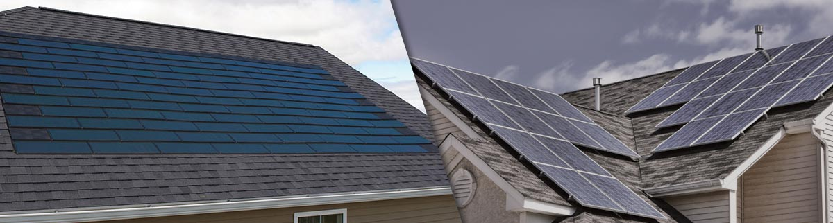 Solar Panel Roof Shingles >> Rgs Powerhouse Solar Shingles In Northern Colorado Sorensen