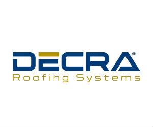 Sorensen Roofing & Exteriors