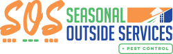 SOS: Seasonal Outside Services