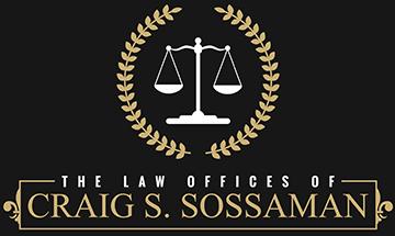 Craig S. Sossaman PLC