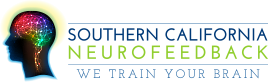Southern California Neurofeedback