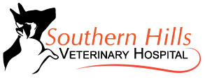 Southern Hills Veterinary Hospital