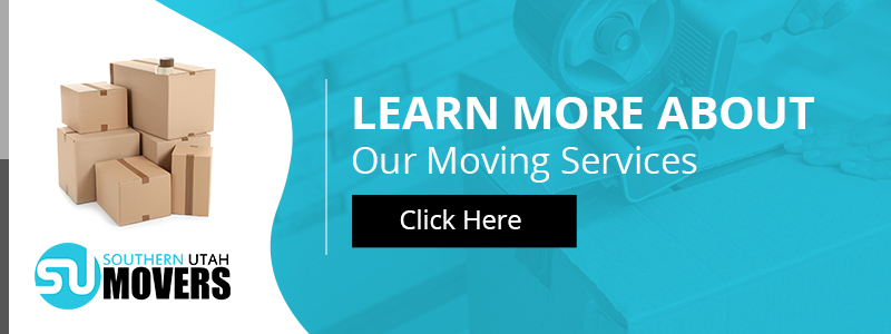 Learn More About Our Moving Services