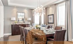 diningroomphoto2