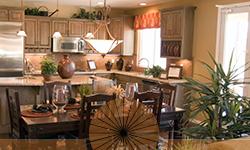 diningroomphoto3