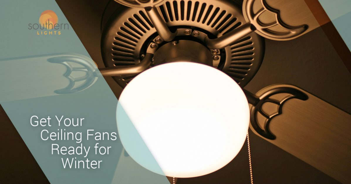 Ceiling fans minnesota get ready for winter september is nearly half over and in burnsville that often means that the temperatures will begin to drop especially during the night mozeypictures Gallery