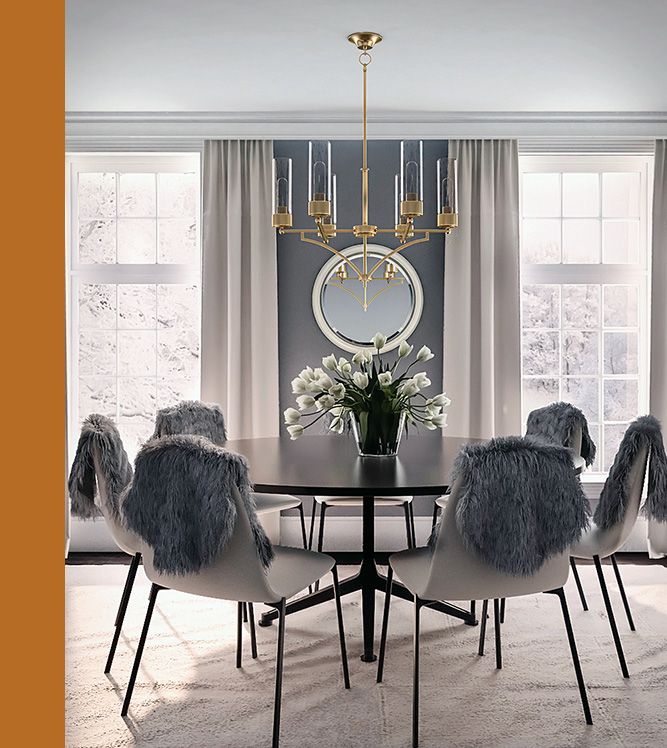 Dining Room Lighting Design Minnesota Beautiful Options To Choose From Southern Lights