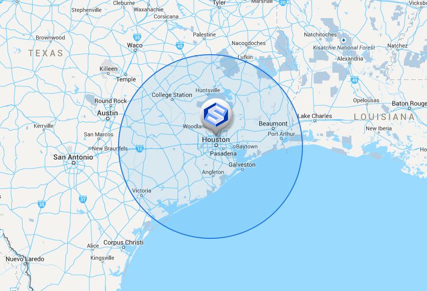 area-map_spacecity-04