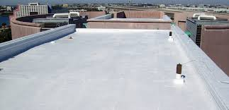 Flat Roof Houston Roofing Texas Roofing Contractors