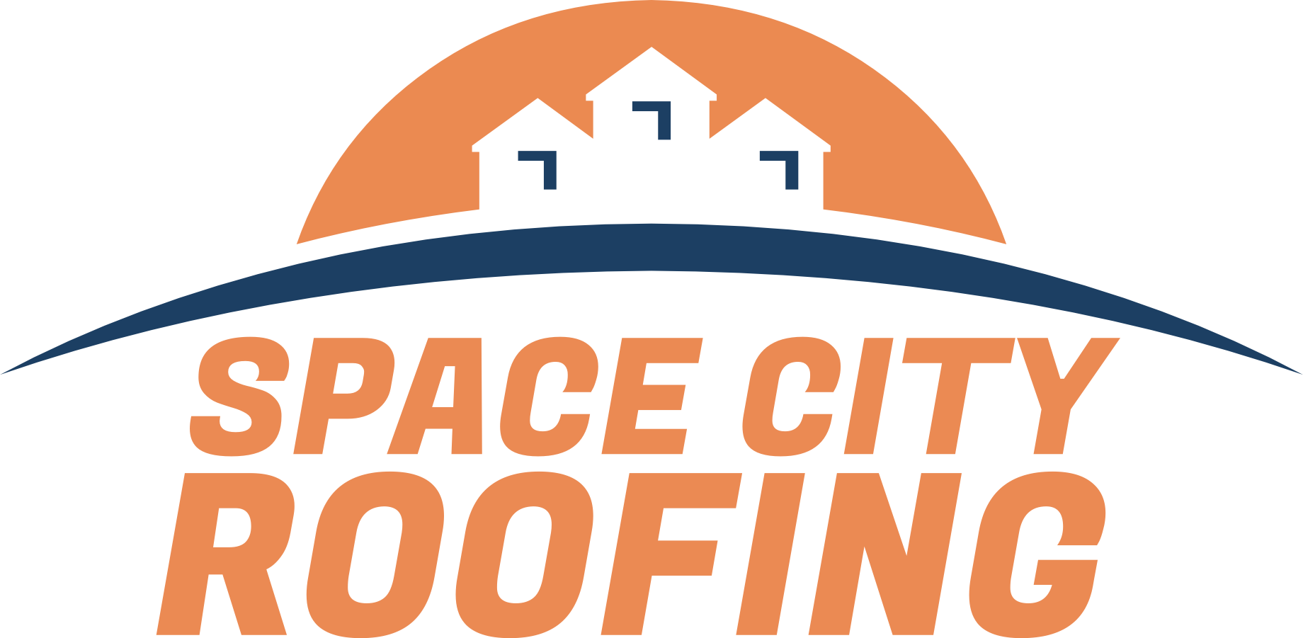 Space City Roofing