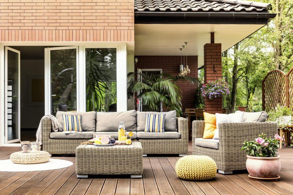 Outdoor Patio Furniture Maple Shade 8 Elite Brands Of Outdoor Patio Furniture