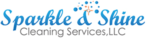 Sparkle and Shine Cleaning Services LLC