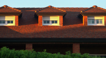 Sparks Roofing Top Rated Local 174 Roofing Contractor In