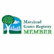 Maryland Green Registry Member