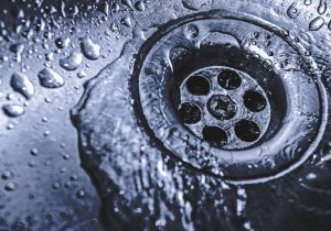 Service Drop Pipes Pipes : Plumbing services gig harbor keep your pipes flowing properly