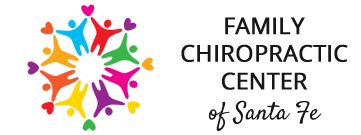 Family Chiropractic Center of Santa Fe