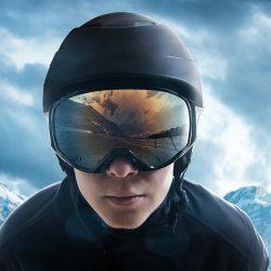 79ff49e6b15 Contact us today to learn about getting prescription swim goggles