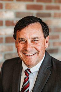 Dr. Mark D. Bennett