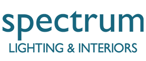 Spectrum Lighting & Interiors