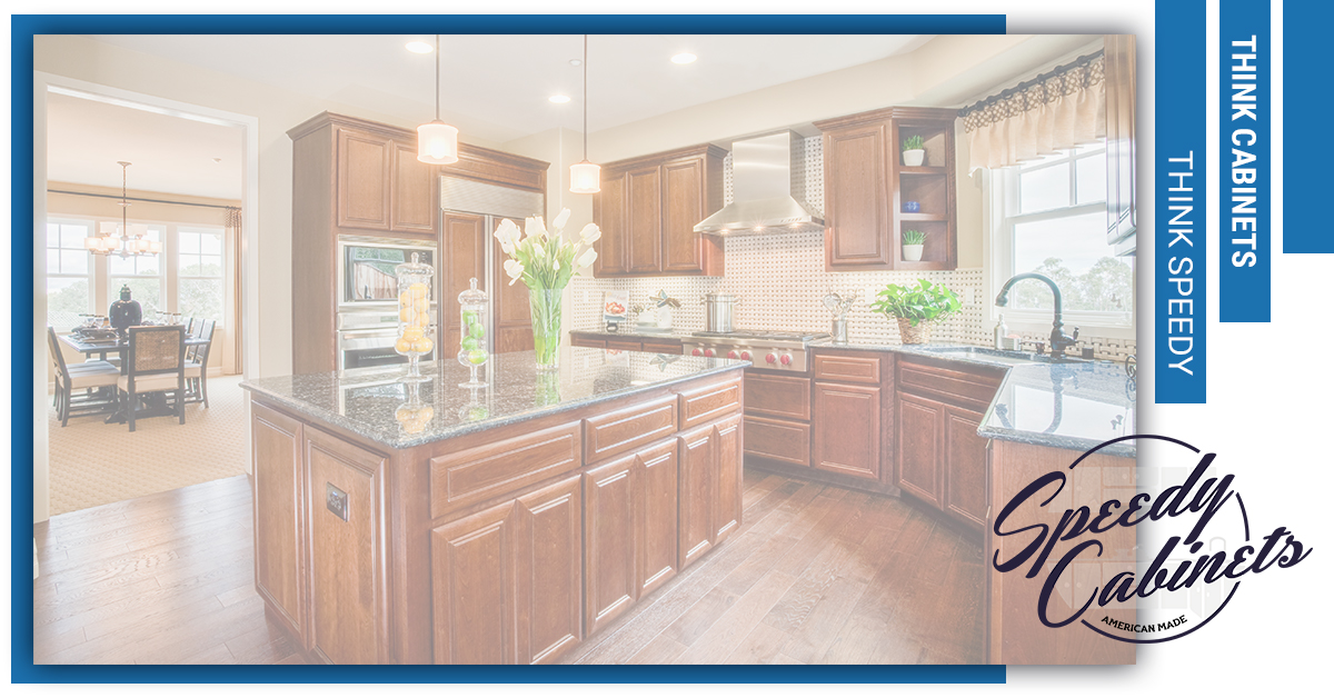 Assembled Kitchen Cabinets Welcome To Speedy Cabinets Who