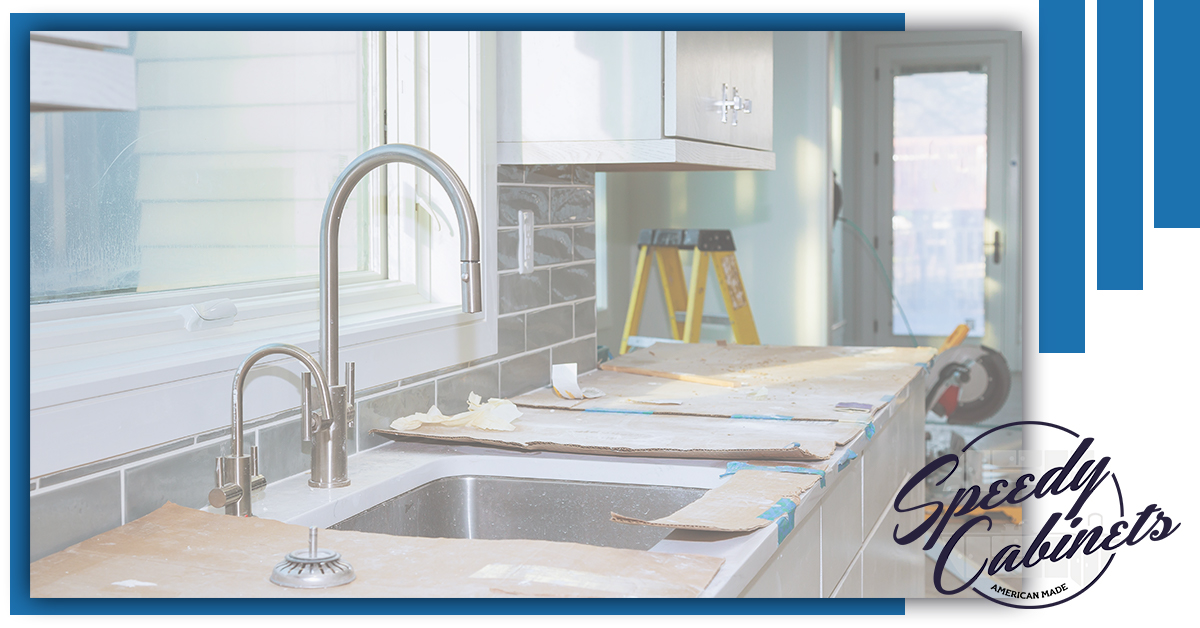 Beyond Choosing Kitchen Cabinets: What To Avoid When ...