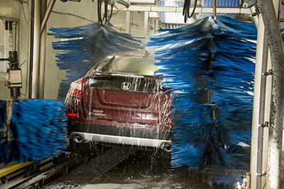 Washes speedy sparkle car wash speedy sparkle car wash offers a wide range of services in louisville all the way from the ultra affordable speedy exterior wash for 4 to a diamond full solutioingenieria Gallery