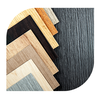 Laminate And Vinyl Flooring Modesto S Choice For Laminate And