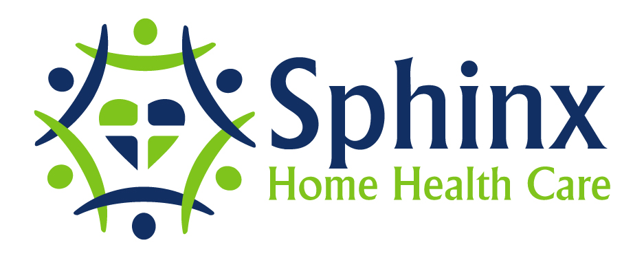 Sphinx Home Health Care