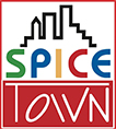 Spice Town Restaurant