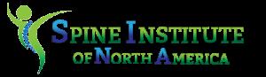 Spine Institute of North America