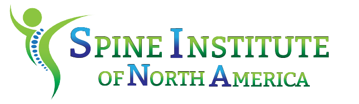 Spine Institute of North America
