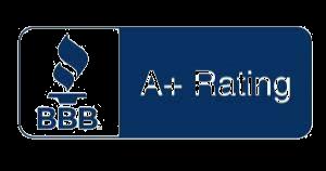 Spirit Real Estate Group, LLC