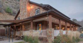 tips choose custom home builder Splittgerber Professional Builders fort collins