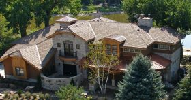tips to know before building custom home splittgerber professional builders fort collins