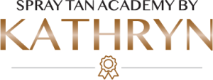 Spray Tan Academy