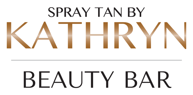 Spray Tan by Kathryn