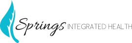 Springs Integrated Health