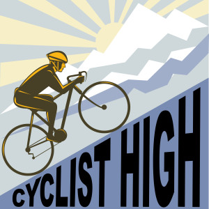 NX_cyclist_side_mountain_high