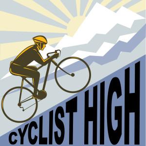 NX_cyclist_side_mountain_high