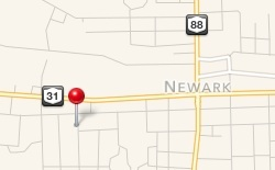 map-newark