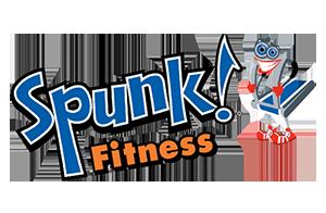 opaque spunk logo big (bottom)