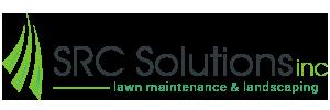 SRC Solutions Inc.