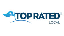 top rated local
