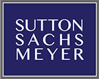 Sutton Sachs Meyer