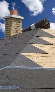 12000-rm-roofinprogress