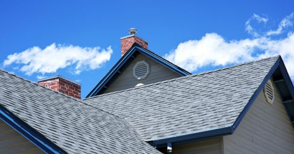 Make your home memorable with S&S Roofing